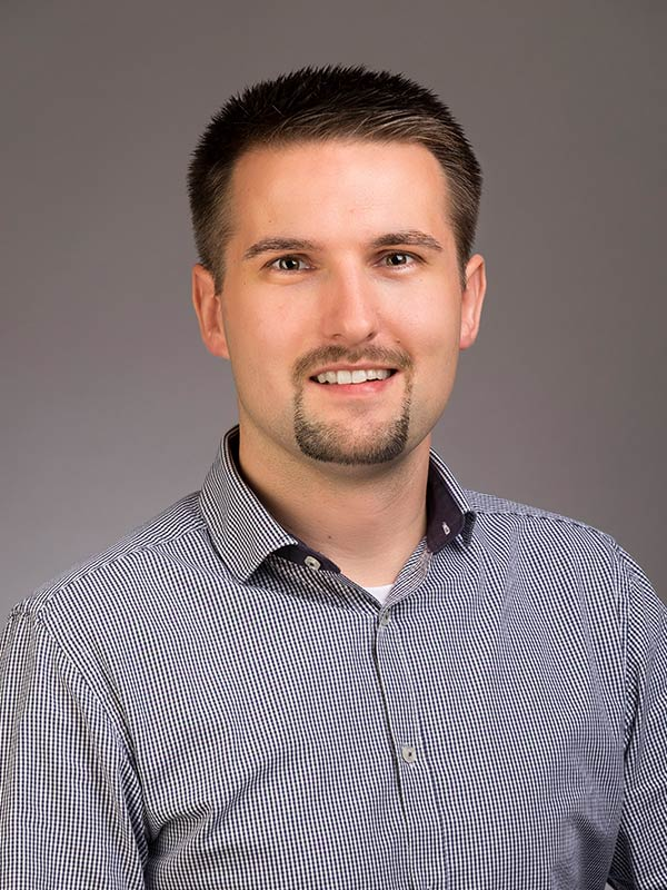 Nils Hickstein